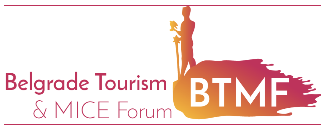 Logo BTMF by WESTM