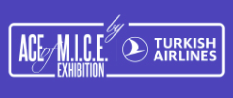 Logo ACE of MICE