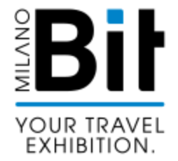 Logo BIT – International Travel Exhibition