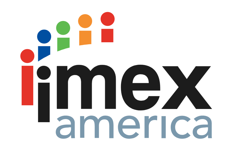 Logo imex America