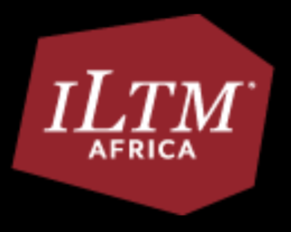 Logo ILTM Africa POSTPONED 2021