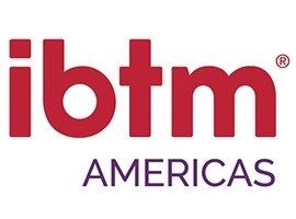 Logo ibtm AMERICAS
