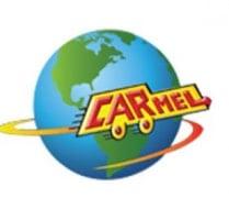 carmellimo affiliate program